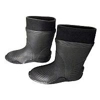 [해외]TYPHOON Boots for Dry Suits