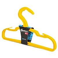 [해외]UNDERWATER KINETICS Gorilla Big Gear Hanger Yellow