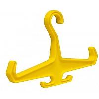 [해외]UNDERWATER KINETICS Super BC Hanger Yellow