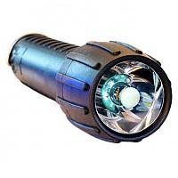 [해외]UNDERWATER KINETICS SL3 eLed L2 with Batteries Black