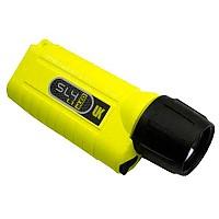 [해외]UNDERWATER KINETICS SL4 Eled Yellow