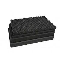 [해외]UNDERWATER KINETICS 827 Case Foam Set BLACK