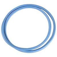 [해외]UNDERWATER KINETICS Main O Ring DryBoxes BLACK