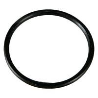 [해외]UNDERWATER KINETICS O Ring SL4/SL6/Uk 300