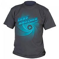 [해외]UWAHU Dive Another Day Grey
