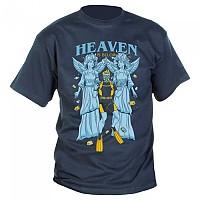 [해외]UWAHU Heaven Is Below Navy