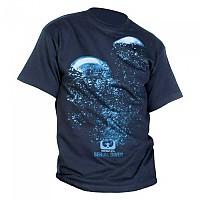 [해외]UWAHU Serial Diver Bubbles Navy