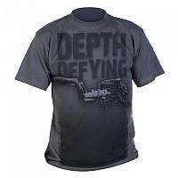 [해외]UWAHU Depth Defying Grey