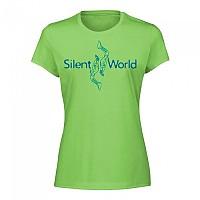 [해외]UWAHU Silent World Fresh Green