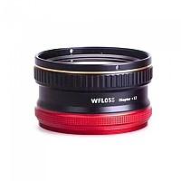 [해외]WEEFINE Super Macro Lenses WFL05S