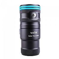 [해외]WEEFINE Solar Flare 2800 Black