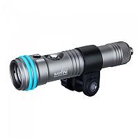 [해외]WEEFINE WF068 Smart Focus 1000