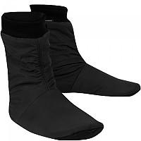 [해외]WHITES MK3 Socks Black