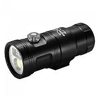 [해외]X-ADVENTURER M3000-WRUA Black