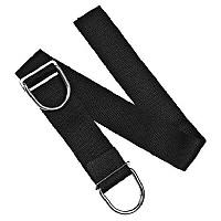 [해외]XDEEP Crotch Strap Complete