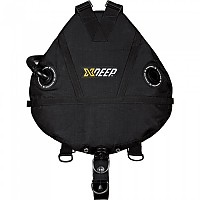 [해외]XDEEP Stealth 2.0 Rec Wing