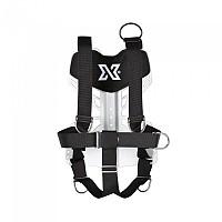 [해외]XDEEP STD Standard NX Series Aluminium