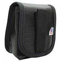 [해외]XRAY SCUBA Trimm Weight Pocket