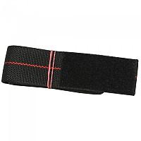 [해외]XRAY SCUBA Camband Belt with Velcro Without Hardware