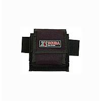 [해외]XS SCUBA Quick Attach Single Weight Pocket