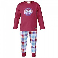 [해외]레고 웨어 Naja 702 Nightwear Raspberry