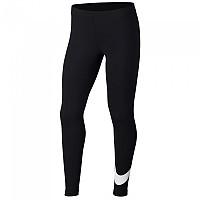 [해외]나이키 Sportswear Favorites Swoosh Black / White
