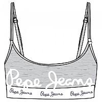 [해외]PEPE JEANS Yo Top Girls Grey