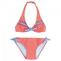 [해외]PEPE JEANS Rita Bikini Crispy Red