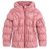 [해외]PEPE JEANS Margot Dusty Pink