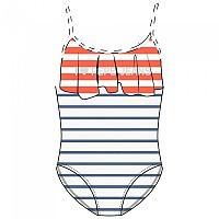 [해외]PEPE JEANS Stripe Swinsuit Multi