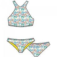 [해외]PEPE JEANS Sibyl Bikini Multi