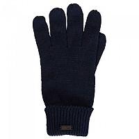 [해외]PETROL INDUSTRIES Gloves Deep Navy