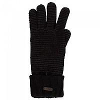[해외]PETROL INDUSTRIES Gloves Black