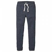 [해외]타미힐피거 KIDS Basic Sweatpants Sky Captain