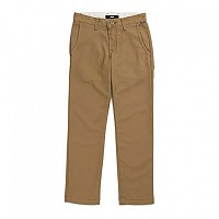 [해외]반스 Authentic Chino Stretch Boys Dirty