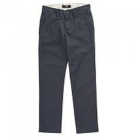 [해외]반스 Authentic Chino S Asphalt