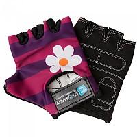 [해외]CRAZY SAFETY Cheshire Cat Gloves