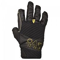 [해외]GUL Evo Pro Three Finger Black / Black