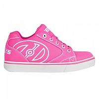 [해외]HEELYS Vopel Hot Pink / White