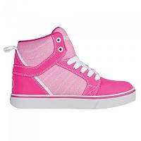 [해외]HEELYS Uptown Hot Pink / Pink / White