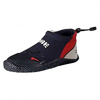 [해외]JOBE H2O Shoes Youth
