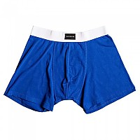 [해외]퀵실버 Boxer Pack Youth Assorted