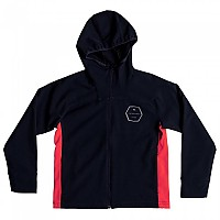 [해외]퀵실버 Zao Onsen Youth Navy Blazer
