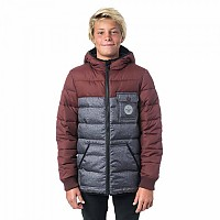[해외]립컬 Puffer Pocket Andorra