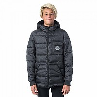 [해외]립컬 Puffer Pocket Dark Marle