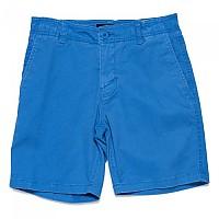 [해외]립컬 Chino Colors Boys College Blue