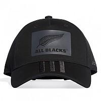 [해외]아디다스 All Blacks 3 Stripes Black