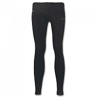[해외]조마 Long Pant Brama Black