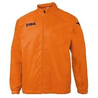 [해외]조마 Combi Rainjacket Junior Orange