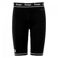 [해외]KEMPA Attitude Tights Junior Black